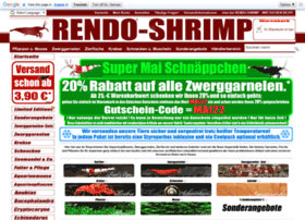 rendo-shrimp.de