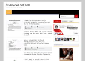 rendratwa.com