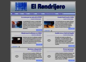 rendrijero.com