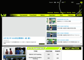 rendylu.com