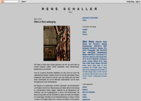 rene-schaller.blogspot.com