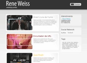 rene.com.br