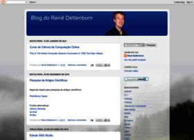 renedet.blogspot.com.br