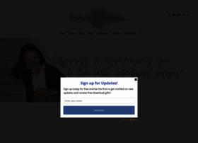 renee-robinson.com