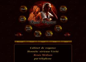 renee-voyance.com