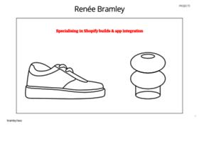 reneebramley.com.au