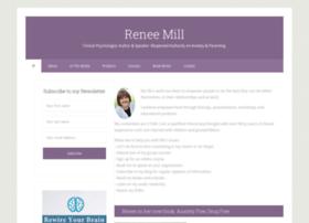 reneemill.com
