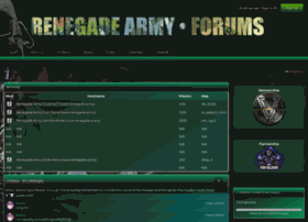 renegade.army