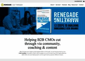 renegade.com