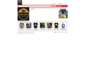 Renegade.ecrater.com