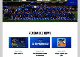 renegades.ch