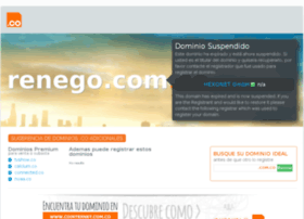 renego.com.co
