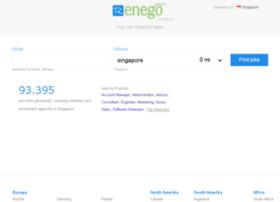 renego.com.sg
