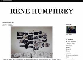 renehumphrey.blogspot.com