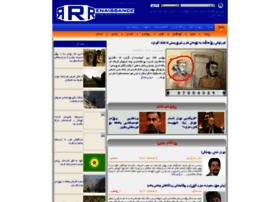 renesans.info
