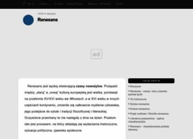renesans.klp.pl