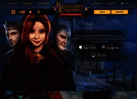 renesansnakraljevstva.com