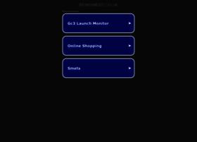 renesmees.co.uk