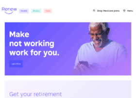renew.com