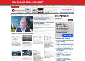 renewable-energy-technology.net