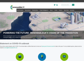renewable-uk.com