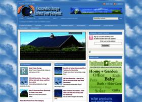 renewableenergygreen.com