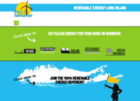 renewableenergylongisland.org