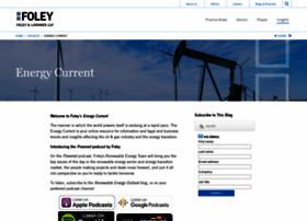 renewableenergyoutlook.com