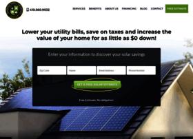 renewableenergysolar.net