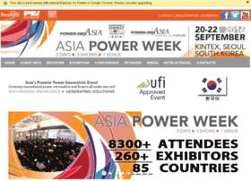 renewableenergyworld-asia.com