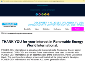 renewableenergyworld-events.com