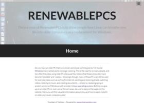 renewablepcs.wordpress.com