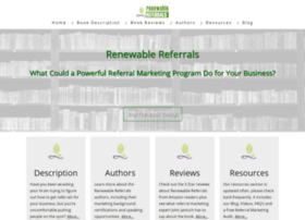 renewablereferrals.com