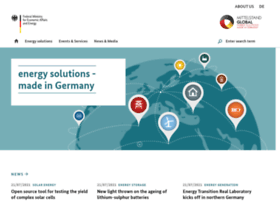 renewables-made-in-germany.com