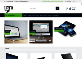 renewabletechnologyresources.com