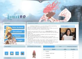 renewal.limit-ro.net