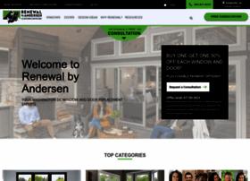 renewalbyandersen.com