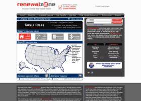renewalzone.com