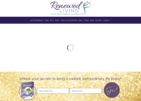 renewedlivinginc.com