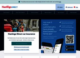renewinsurance.com