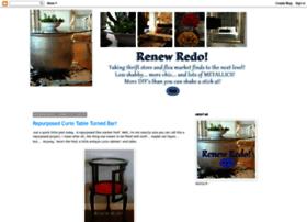 renewredo.blogspot.com