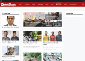 renews24.com