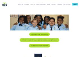 renewschools.org