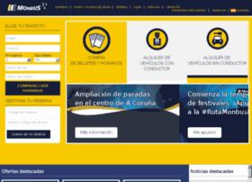 renfeinigo.com