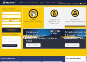 renfeinigo.es