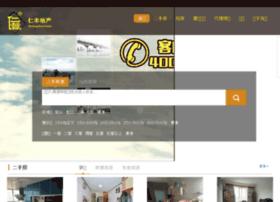 renfengdc.com