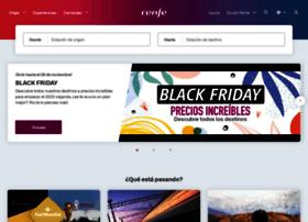 renfeviajes.com