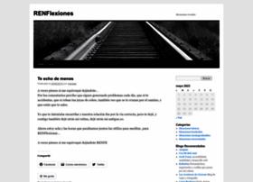 renflexiones.wordpress.com