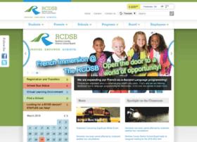 renfrew.edu.on.ca
