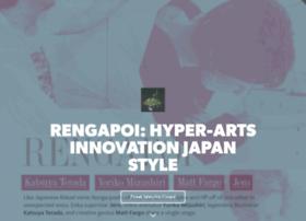 rengapoi.splashthat.com